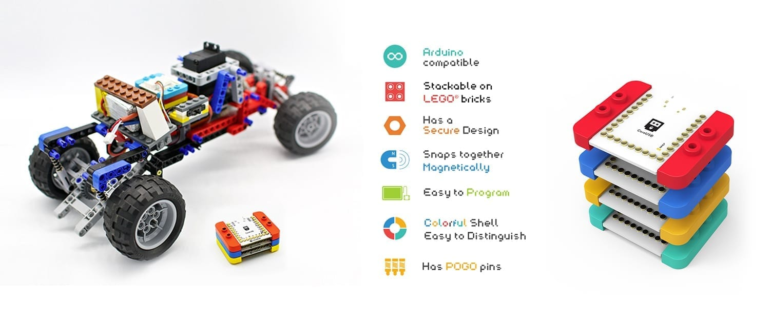 About Us Microduino - Best car museums in us