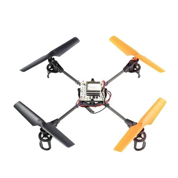 Quadcopter kit microduino