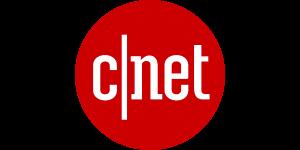 CNET_logo_resized