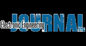 logo-eejournal-600x320