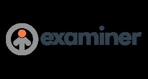 logo-examiner-600x320