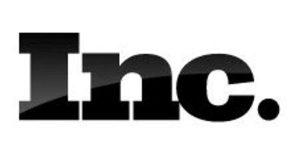 logo-inc1-600x320