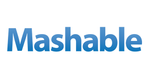 logo-mashable-600x320