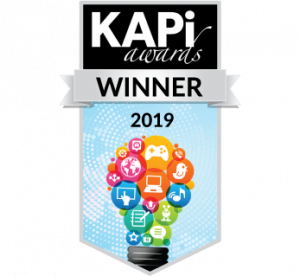 Kapi_Awards