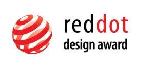 red-dot-award
