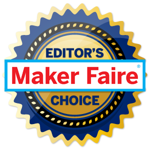 Maker-Faire-Editors-Choice
