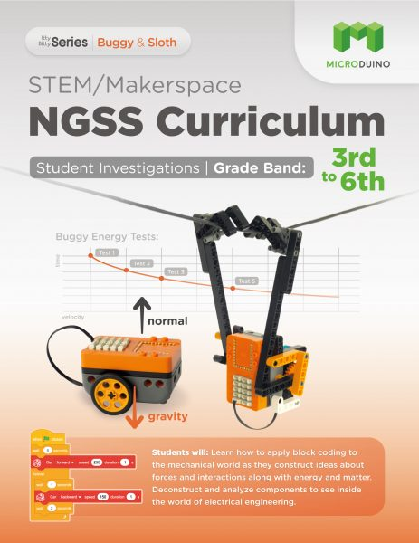 IBB-NGSS-Curriculum_Cover