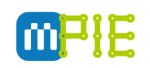 mPie-logo-revised